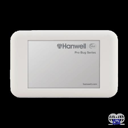 Hanwell 43792-H Transport Logger