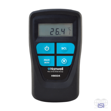 Hanwell HM004 Handheld Thermometer