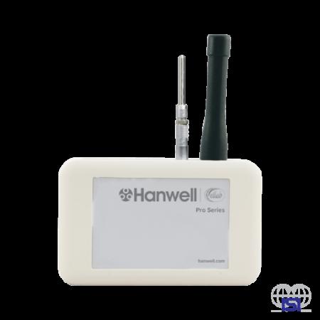 Hanwell RL401 Slimline Radio Transmitter